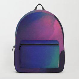SIGHTS Backpack