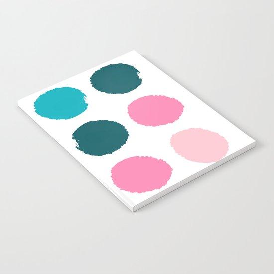 Hugo abstract modern color palette gender neutral baby for Modern neutrals palette