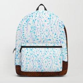 Siderastrea glynni Coral Backpack
