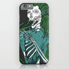 Dead Siren - Hold on Tight Slim Case iPhone 6s