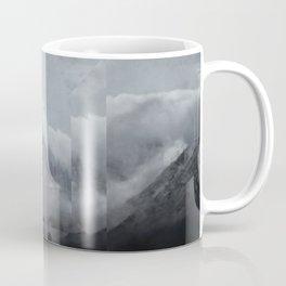 Fractions 00 Coffee Mug