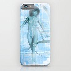 Mystical iPhone 6s Slim Case