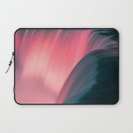 The Mighty Horseshoe Laptop Sleeve