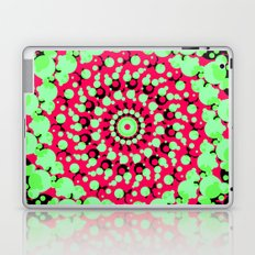 Dream #1 - Androids Dream of Electric Sheep Laptop & iPad Skin