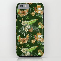The Year 3000 iPhone 6s Tough Case