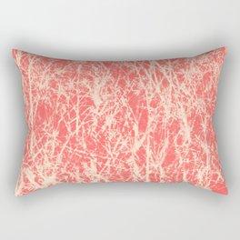 2058 Rectangular Pillow