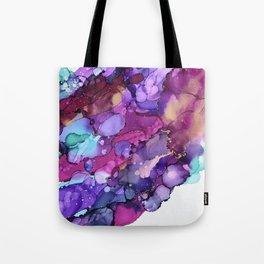 M A Y Tote Bag