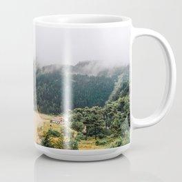 Laga Coffee Mug