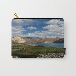 Lakeside Pangong Carry-All Pouch