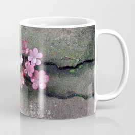 Tiny thing Coffee Mug