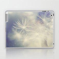 Faerie Dust 1 Laptop & iPad Skin