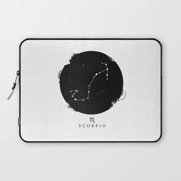 Scorpio Laptop Sleeve