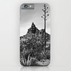 Soldier's Pass, Sedona Arizona Slim Case iPhone 6s