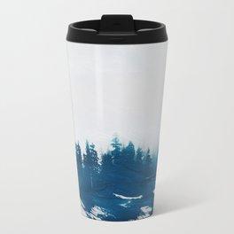 Hollowing souls Travel Mug