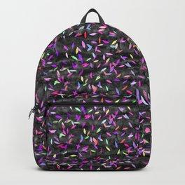 Florinda Backpack