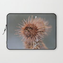 The Piri Laptop Sleeve