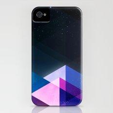 Winter Soulstice 2011 iPhone (4, 4s) Slim Case