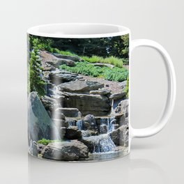 Hold me in Your Memory Coffee Mug