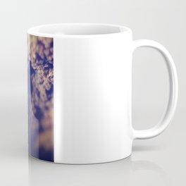 Rocks rock. Coffee Mug