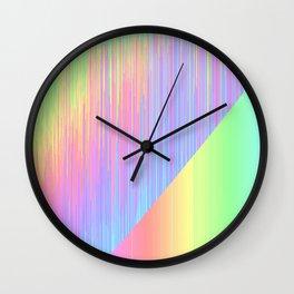 R Experiment 10 - Broken heapsort v2 Wall Clock
