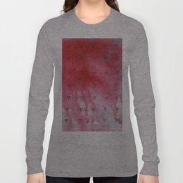 Tainted Love Long Sleeve T-shirt