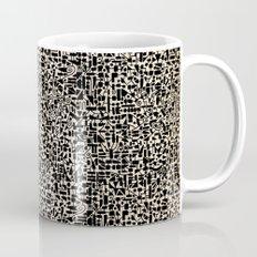 - micro - Mug