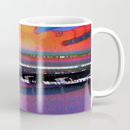 x01 Coffee Mug