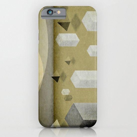 Year 2014 iPhone & iPod Case