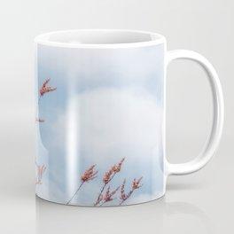 Budding Ocotillo by Murray Bolesta Coffee Mug