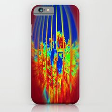 Create your World! Slim Case iPhone 6s