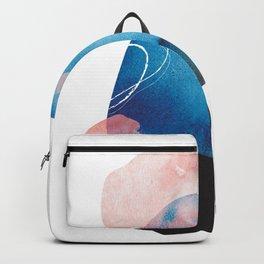 Shimmer 2 Backpack