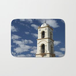 Ojai Tower Bath Mat