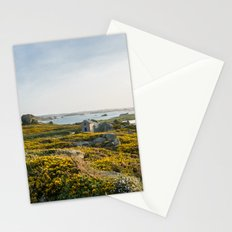 Brittany Stationery Cards