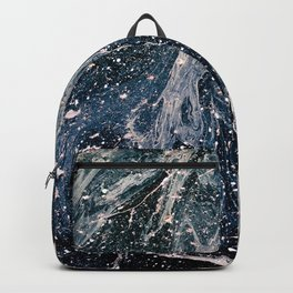Abstract #01 Backpack