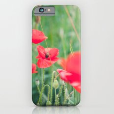fly, bumblebee, fly Slim Case iPhone 6s