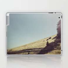 hillside Laptop & iPad Skin