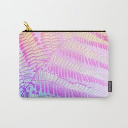 Hello Candy Fern! #foliage #homedecor #lifestyle Carry-All Pouch