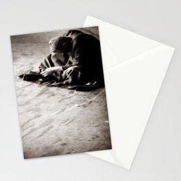 gazoh7 Stationery Cards