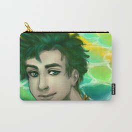 Percy Jackson Carry-All Pouch