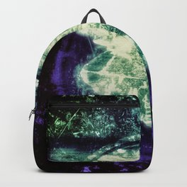 Out of Line Backpack