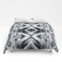 Stone ornament Comforters