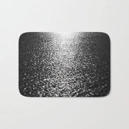 Abstract #9 - Androgyny Bath Mat