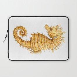 Sea horse, Horse of the seas, Seahorse beauty Laptop Sleeve
