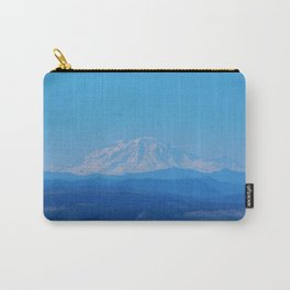 Mount Rainer Carry-All Pouch