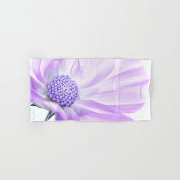 Cosmea 222 Hand & Bath Towel