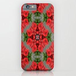 Spring Love... iPhone Case