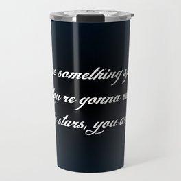 Something Special Travel Mug