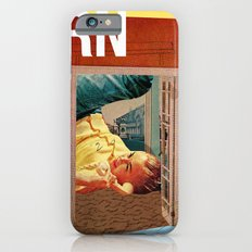 Modern Living  iPhone 6s Slim Case