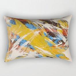 16 x 20 (3) Rectangular Pillow