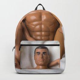 Guys'n Gals Backpack